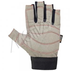 motivex sailing gloves 8675-11front
