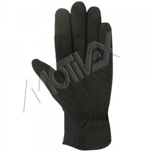 Neoprene Sailing Gloves 8639-21 front