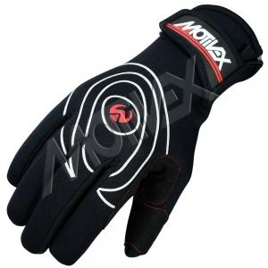 Neoprene Sailing Gloves 8639-22 front 1