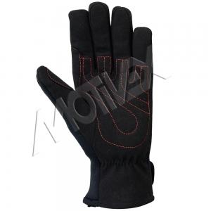 Neoprene Sailing Gloves 8639-22 front