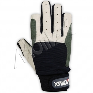 Sailing Gloves LF Back 8644-00