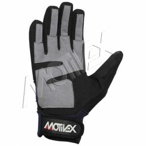 Neoprene Sailing Gloves 8612-00 front