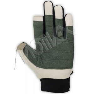 Sailing Gloves LF Front 8644-00